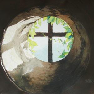 christian gallery